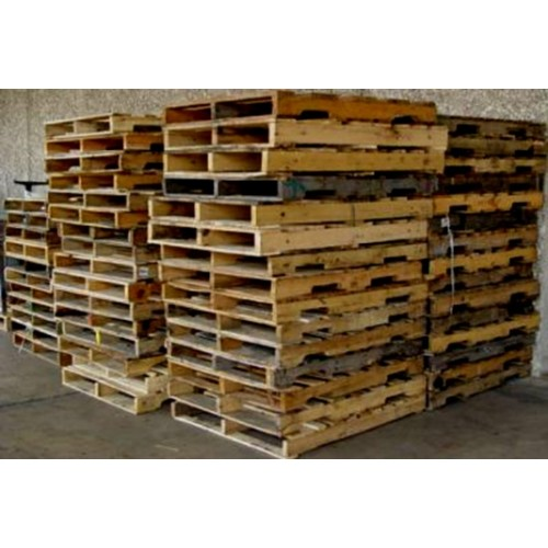 Used Wooden Pallet Collection Used Wooden Pallet Recycling Malaysia